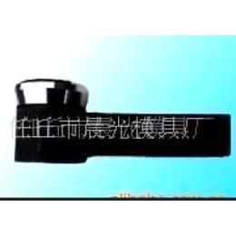 硬质合金压光刀,压轮选优材质,光洁度高,寿命长
