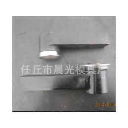 批发供应 钨钢合金压光刀 专业硬质合金压光刀