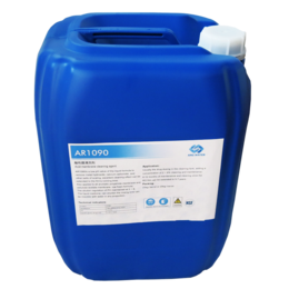 膜酸性清洗剂AR1090液体反渗透万博manbetx官网登录专用清洗剂管道清洗直销缩略图