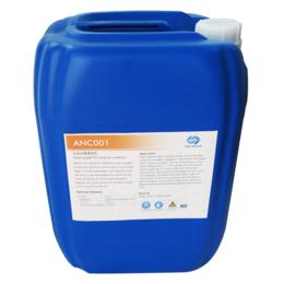 脱硫增效剂AH502固体15315281852广西厂家直销缩略图