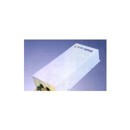 光缆终端盒(图)