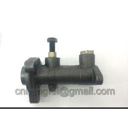 PAZ 帕斯 制动总泵 3205-3505010-10
