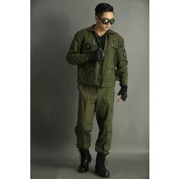新款直销休闲服套装户外男士