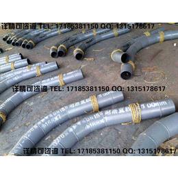 陶瓷复合管使用方法使用方法