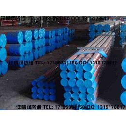 陶瓷复合管使用方法应用工况