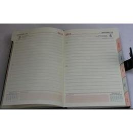 笔记本便条本练习本设计印刷一站式服务找惠州博罗中彩印刷厂