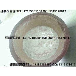 陶瓷复合管使用方法卓越品质