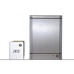 火箭HighPoint RS6324LS Thunderbolt2雷电存储磁盘阵列
