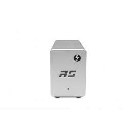 火箭RS6328L Thunderbolt?2(雷电2) RAID卡存储适配器
