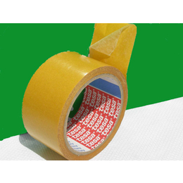 德莎51967价格TESA5196规格型号华诚电子材料