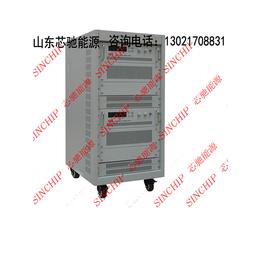 170V200A直流电源170V100A大功率直流电源