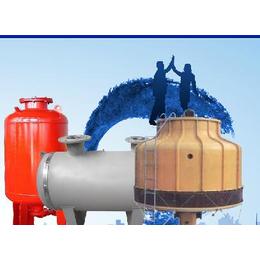 浅谈水泵变频性能的改造