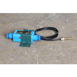 销售金科星机电GWD42矿用温度传感器