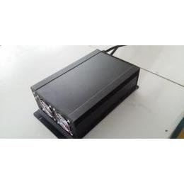 供应百年一统YT-60200-W电动汽车充电器