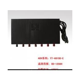 供应YT-72100-W电动汽车充电器