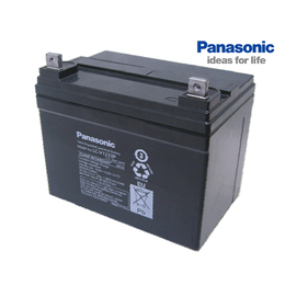 松下蓄电池LC-P1265ST松下蓄电池总代理价格