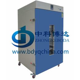 北京大型立式电热恒温干燥箱厂家