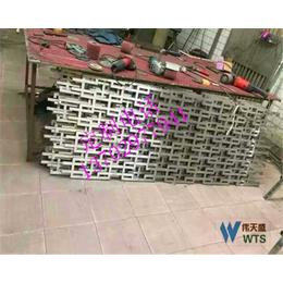 不锈钢花格屏风 青铜金屏风 供应屏风隔断