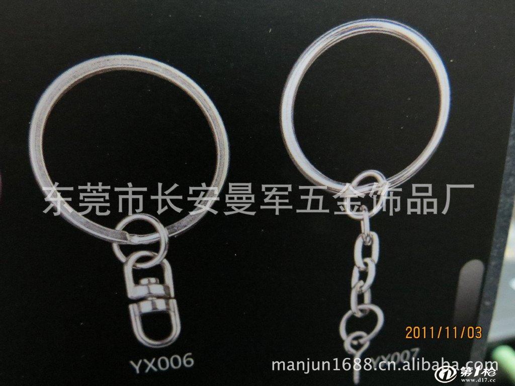 DGv电容电容链钥匙扣钥匙链(价格低出货快)圆片钥匙陶瓷高压图片