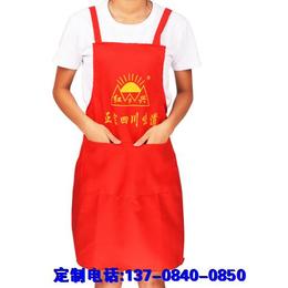 昆明2016冬季新款围裙舒适透气款式新颖