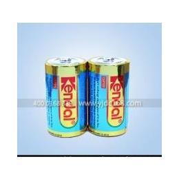 惠州永劲供应商生产1号干电池遥控器钟表厂等专用电池