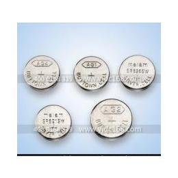 AG4钮扣电池厂家现货批发LR626碱性电池供应手表机芯专用电池