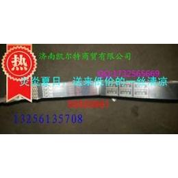供应汽车manbetx官方网站发动机皮带6pk1020皮带