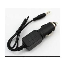 车载充电器 手机<em>usb</em><em>充电器</em>