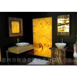 v产品产品_惠州市振盛金属工艺赖世家具图片