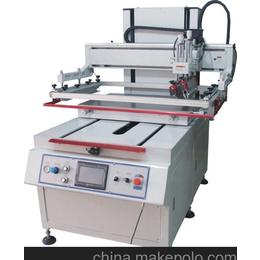 TZ-5161单路台精密丝网印刷机/丝印机