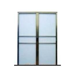 厂家生产推拉防蚊沙窗;上下回卷沙窗;固定沙窗