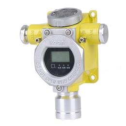 安检要求检测液化气泄漏仪器
