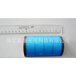 厂家直销 太阳能<em>手机充电器</em> 便携<em>应急</em>手机充电 电量显示 多晶硅