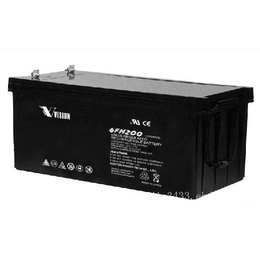 雄韬蓄电池 三瑞6FM80-X蓄电池价格参数