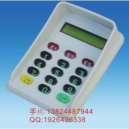 SLE903R液晶带控制器密码键盘