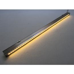 <em>LED</em>线条<em>灯</em>厂家<em>LED</em><em>洗</em><em>墙</em><em>灯</em>大功率<em>LED</em>投光灯<em>LED</em>护栏管