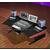 供应音频工作台,录音桌缩略图3