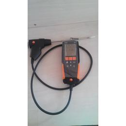 供应原装德国德图testo 310 燃烧效率分析仪