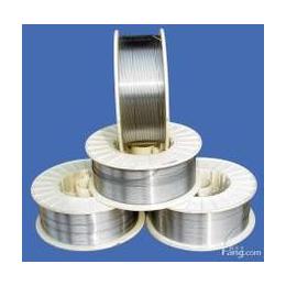 天津金桥ER316L不锈钢实心气体保护焊焊丝