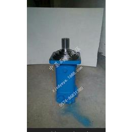 中联泵车伊顿液压马达J6K-985 拖泵液压马达