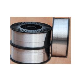 天津金桥ER308不锈钢实心气体保护焊焊丝