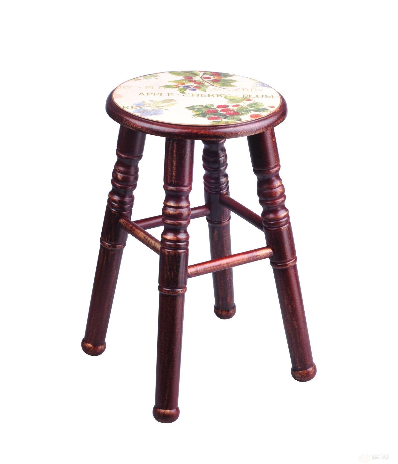 产品库 家居用品,母婴,玩具 家具 椅子,凳,榻 厂家供应批发木制欧式