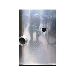 供应中国重汽400L重汽manbetx官方网站 铝油箱  各种型号
