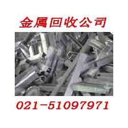 上海哪里有拆除回收铝合金窗户公司 专业拆除金属窗户价格