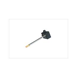 优斯特风管温湿度传感器