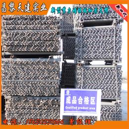 湖南冷轧钢结构散拼组装剪力墙模板支撑保证墙体灌注质量