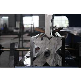 瑞力折弯机(图)、液压板料折弯机、折弯机
