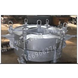 供应华钢17.5-25工程轮胎模具,工程轮胎硫化机