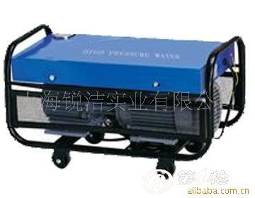 【2010新款】清洗机 380清洗机 冷水清洗机 高压清洗机