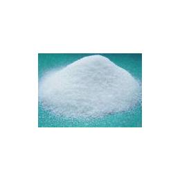 南箭直销1-萘乙酸86-87-3原料发货迅捷直销